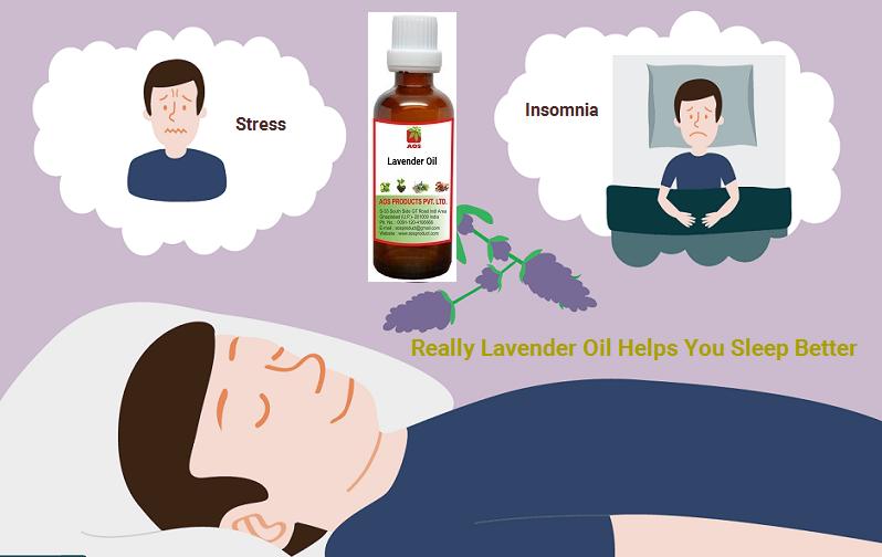 lavender-for-less-anxiety-3571767-FINAL-1a3186c94b864392bc083a9c7b1ea83a